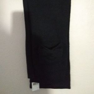 Kate spade scarf with pockets
